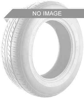Michelin Latitude Sport 3 ZP XL *
